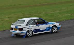 mazda 323 mazda 323 bf all racing cars