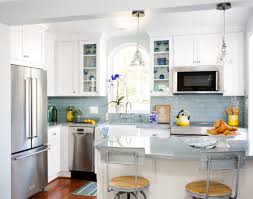 small kitchen colors with cabinets small kitchen ideas to maximize your space more