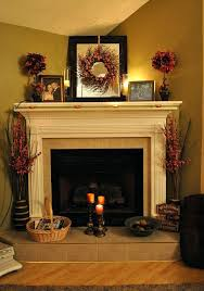 small fireplace mantel fireplace mantel decorating ideas for home