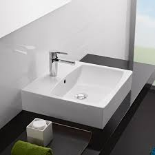 bathroom sinks ideas beautiful modern bathroom sink 12 square bathroom sinks square
