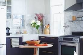 islands in small kitchens kitchen island house home