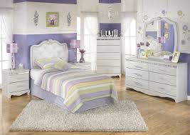 Full Fabric Headboard by Twin Upholstered Headboard Advice For Your Home Decoration