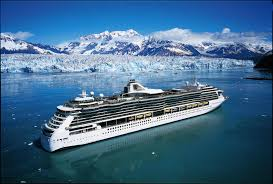alaska cruise travel best remembering tour of you life