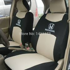 honda accord coupe leather seats 2005 honda accord coupe seat covers velcromag