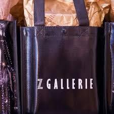 z gallerie black friday sale z gallerie reviews glassdoor