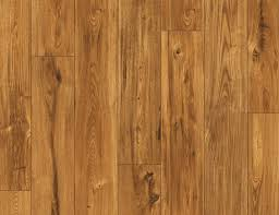 Hardwood Floor Nails Hardwood Flooring Hardwood Flooring At Home Depot Admirable
