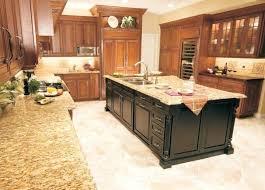 custom kitchen island cost kitchen island cost s custom kitchen island cost uk givegrowlead