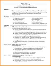 basic retail resume templates esl expository essay editor services