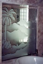 etched glass shower door designs glass shower doors etched glass french design delicate iron bars