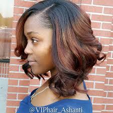 bob hairstyles u can wear straight and curly 30 cute messy bob hairstyle ideas 2018 short bob mod lob