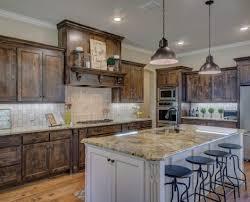 custom kitchen cabinets tucson home cabinet magic cabinet refacing in tucson arizona