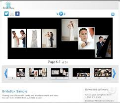 create your own wedding album your wedding album with friends and family