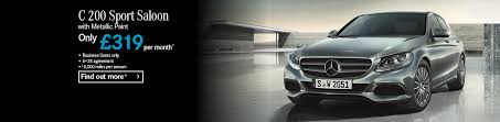 mercedes loughborough mercedes loughborough local business contact inchcape mercedes