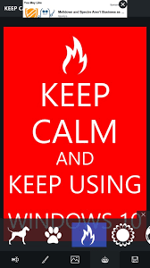 Keep Calm Generator Meme - keep calm and try out meme generator suite uwp