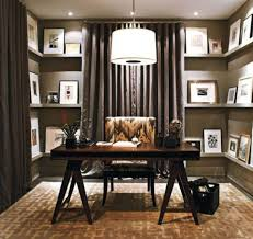 Home Decor Victoria Bc Simple Design Home And Decor Magazine Malaysia Astonishing
