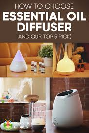 small room design best humidifier for small room best 5 best essential oil diffuser and humidifier reviews