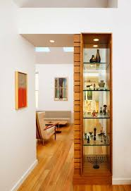 living room partition partition design for living room and dining hall india