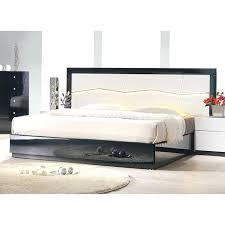 black lacquer bedroom set lacquer bedroom furniture white lacquer bedroom furniture big