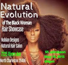 charleston salon that do good sew in hair nubian designs natural hair salon home facebook
