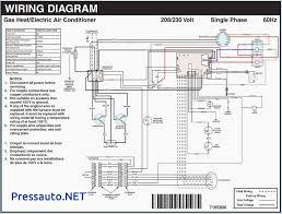 c ac wiring diagram 230 on c images free download wiring diagrams