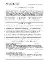Putting Gpa On Resume Electric Essay General Charles Beard Framing Constitution Thesis