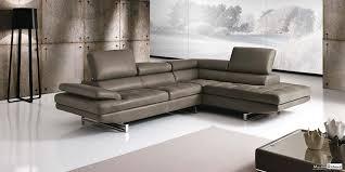 canapé coin canapé de coin cuir tendance ensemble canapé meubles