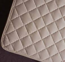 Organic Cotton Crib Mattress Quilted Top Organic Cotton Crib Mattress