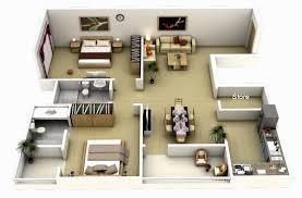 floor plan for bedroom floor design for bedroom home wall decoration