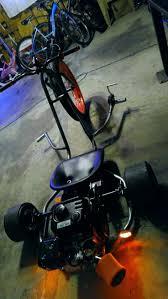 homemade 4x4 off road go kart 75 best gokart images on pinterest karting pedal cars and car