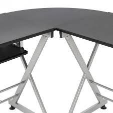 Lockable Desk Www Actiiinc Com A 2017 11 Lockable Desk Officemax