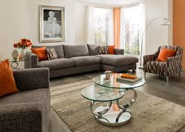 Sofa Bergen The 3 Seater Double Chaise Sofa Offers New Levels Of Comfort And