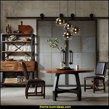 decorating theme decorating theme bedrooms maries manor industrial style