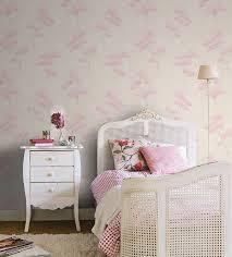 papier peint chambre romantique papier peint chambre romantique conceptions de la maison bizoko com