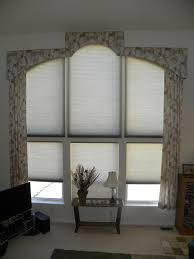 specialty shaped windows the blind spot inc