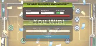 soccer stars cheats tool u2013 use these new soccer stars cheats to