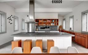 cabinet 42 kitchen cabinets pleasurable u201a guide custom kitchen