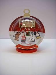 coke christmas sphere by mario eduardo carrillo at coroflot com
