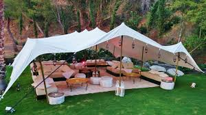 moroccan tent kasbah party rentals theme party ideas moroccan decoration