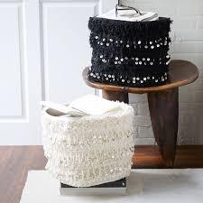 wedding baskets moroccan wedding baskets west elm