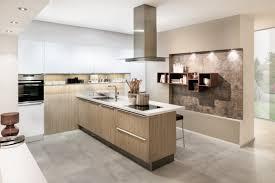 kche landhausstil modern braun küche landhausstil modern braun elite beranda on braun auf kuche