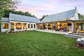 farm style houses farm houses designs modern farmhouse house plans design modern house