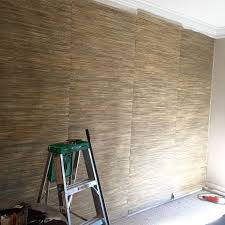 Waterproof Wallpaper For Bathrooms Wall Decor Phillip Jeffries Wall Covering Paintable Wallpaper
