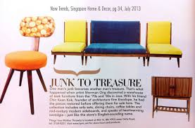 Home And Decor Magazine Business Times Singapore Home And Decor Singapore I S Magazine