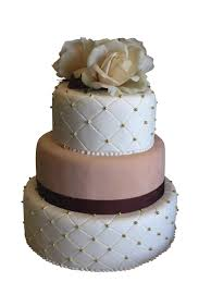 order cake online bangalore midnight delivery tags marvelous