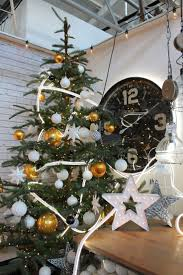 20 best decorated christmas tree designs images on pinterest