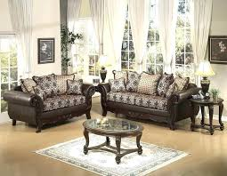 used living room furniture for cheap used living room furniture for sale near me djkrazy club