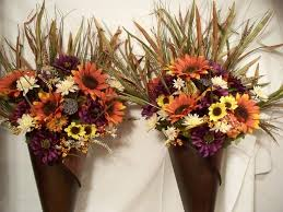 Outdoor Decorations For Fall - fall outdoor decorating ideas for a church autumn to boards