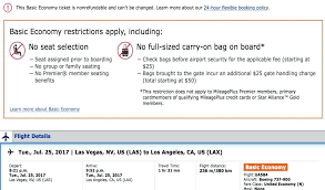 united baggage fees united airlines excess baggage fees united airlines united