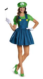 womens tv u0026 movie character costumes halloween costumes buy