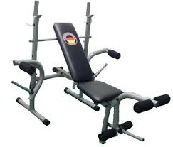 Good Workout Bench Marshal Fitness Bench Bx 400d Price Review And Buy In Dubai